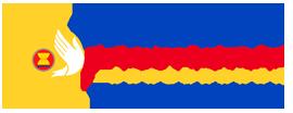 ASEAN Philippines