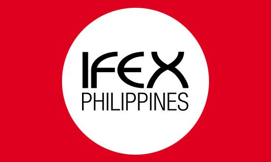 IFEX Philippines