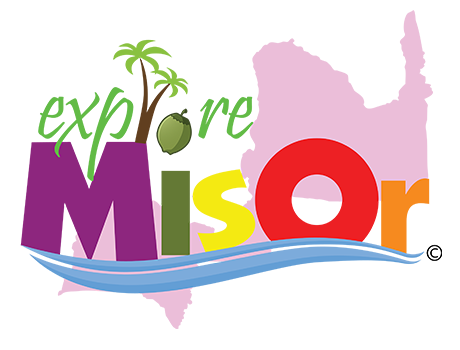 Explore Misor