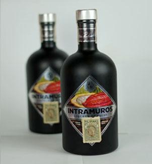 Best New Product - Beverages - Destileria Limtuaco
