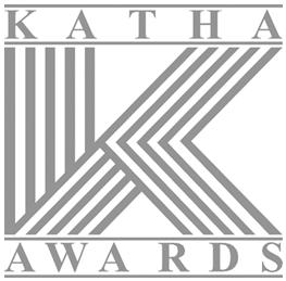 KATHA Awards for Food