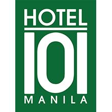 HOTEL 101 MANIL