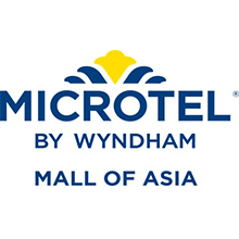 MICROTEL BY WYNDHAM (Mall of Asia)