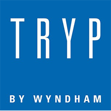 TRYP BY WYNDHAM (Mall of Asia)