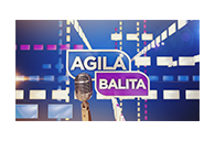 AGILA BALITA