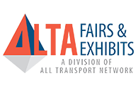 ALTA FAIRS & EXHIBITS