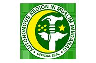 Autonomous Region of Muslim Mindanao