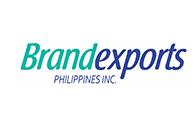 Brand Exports Philippines Inc.