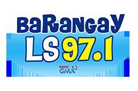 BARANGAY LS97.1