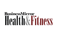Business Mirror: Health & Fitness