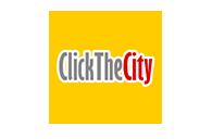Click The City