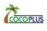COCOPLUS AQUARIAN DEVELOPMENT CORP.