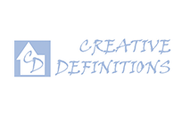 Creative Definitions