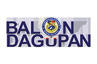 Lungsod ng Dagupan