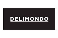 DELIMONDO FOOD SPECIALTIES INC