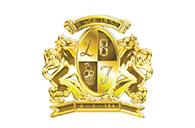 Destileria Limtuaco & Co., Inc.