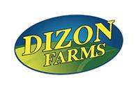 DIZON FARMS