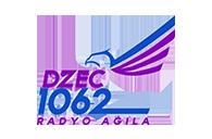 DZEC 1062 Radyo Agila
