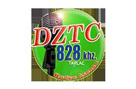 DZTC Tarlac