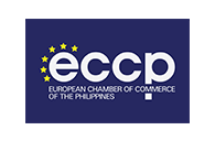 European Chamber of Commerce of the Philippines (ECCP)