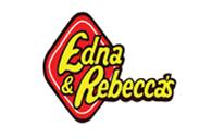 EDNA & REBECCA'S BANANA CHIPS