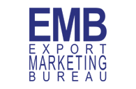 Export Marketing Bureau - Department of Trade and Industry