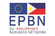 EU-Philippines Business Network (EPBN)