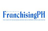 Franchising PH