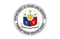 Foreign Trade Service Corps (FTSC)