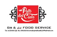 GG & JJ FOOD SERVICE