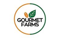 GOURMET FARMS