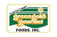 GREEN GOLD GOURMET FOODS INC.
