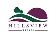 HILLSVIEW TRENTO