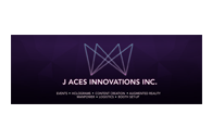 J Aces Innovations Inc.