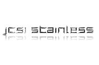 JCSI Stainlness