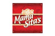 MAMA SITA'S (MARIGOLD MANUFACTURING CORPORATION)