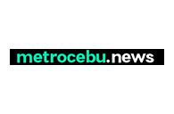 metrocebu.news