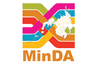 Mindanao Development Authority