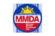 Metro Manila Development Authority (MMDA)
