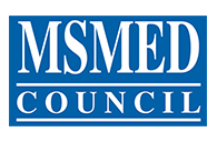 MSMED Council