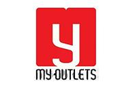 MyOutlets Global Halal Hub