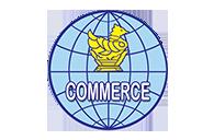 Myanmar Trade Promotion Organization (MYANTRADE)