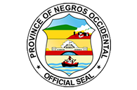 Negros Occidental
