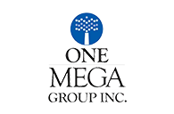 ONE MEGA GROUP INC.