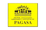 Philippine Amalgamated Supermarket Association Incorporated (PAGASA)