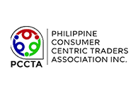 Philippine Consumer Centric Traders Association Inc.