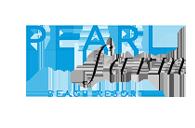 Pearl Farm Beach Resot