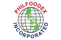 Philfoodex Incorporated