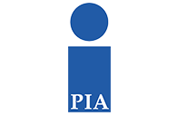 Philippine Information Agency (PIA)
