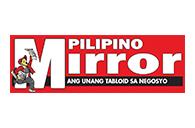 Pilipino Mirror